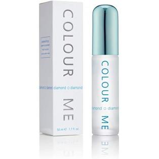 Colour Me Diamond - 50ml EDP