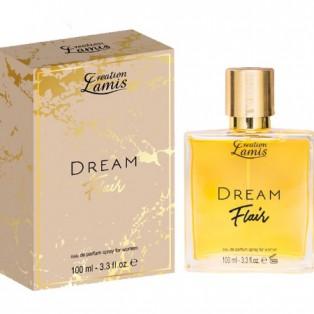 Dream Flair - 100ml EDP