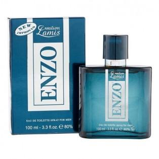 Enzo - 100ml EDT