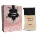 Fashion Sense - 50ml EDP