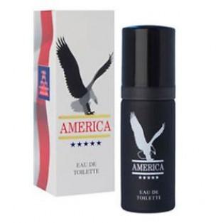 America - 50ml EDT