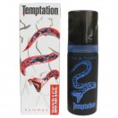 Bondage Temptation Homme - 50ml EDT