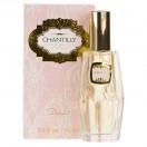 Chantilly - 60ml EDT