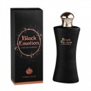 Black Emotion - 100ml EDP