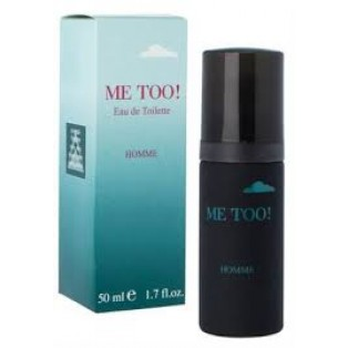 Me Too - 50ml EDT