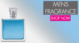 Mens Fragance