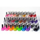Laval Nail Varnish