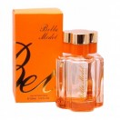 Bella Model - 100ml EDP