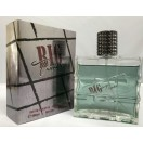 Big Timer - 100ml EDT