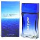 Blue Shadow - 80ml EDT