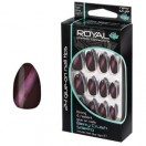 Royal - Berry Crush Stiletto