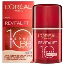 L'Oreal Revitalift Anti-Aging BB Cream with SPF 20 - Light