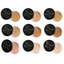 Laval Perfect Finish Foundation