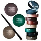 Bourjois intense Extrait Eyeshadow