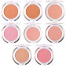 Laval Powder Blusher