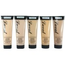 Laval Secret Beauty Mositurising Foundation