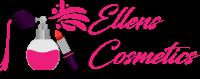Ellen's Cosmetics